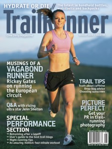 trailrunnermag_aug09