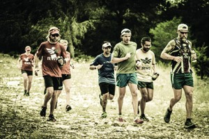 chad and other team rwb runners