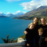 smith_family_in_NZ